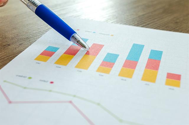 SEO analityka w e-commerce
