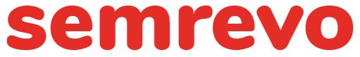 Agencja SEO Semrevo - logo